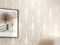 创业就选玉兰墙纸,让您拥有奢华的壁纸生活