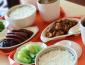 蒸美味中式营养快餐口味出色,市场影响力强