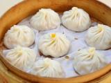 扬州灌汤包培训
