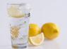 柠檬工坊饮品加盟,创业的好选择