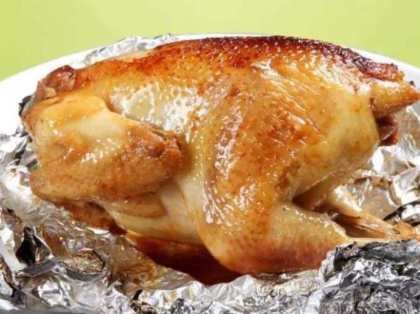 餐饮加盟得先看加盟店的品质怎么样,土窑鸡研究所的鸡源你知道在哪吗?_2