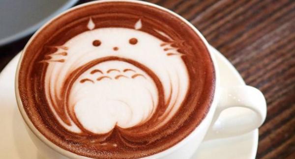 小型咖啡加盟店如何经营才赚钱?_3