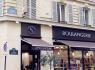 巴黎貝甜一年賺多少錢?年入百萬不是夢