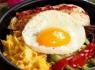 保持石锅饭加盟店环境卫生与清洁