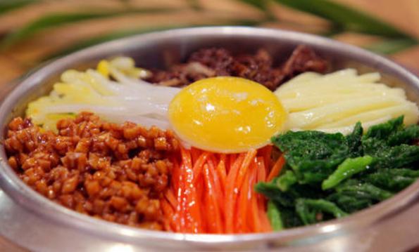 加盟韩式料理店该怎么样经营呢?_1