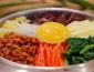 加盟韩式料理店该怎么样经营呢?
