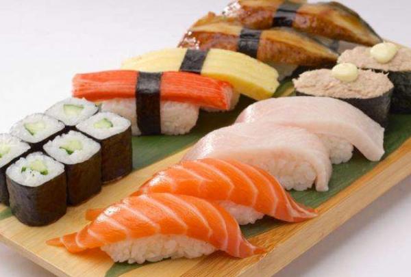 万岁寿司可以加盟吗?_1