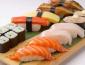 万岁寿司可以加盟吗?