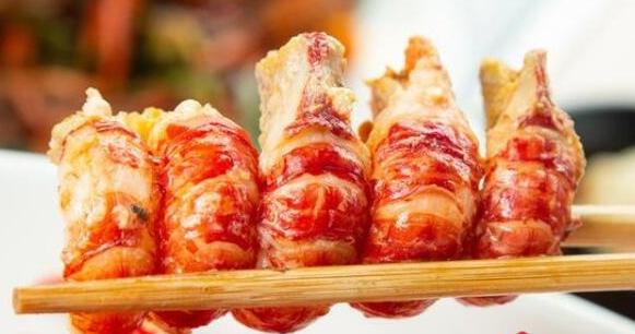 摩芽炒饭加盟:餐饮竞争大,如何在这个困境中找到突围的方法呢?_4