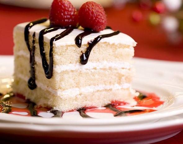 蛋糕店加盟还是自己做比较好呢?_1