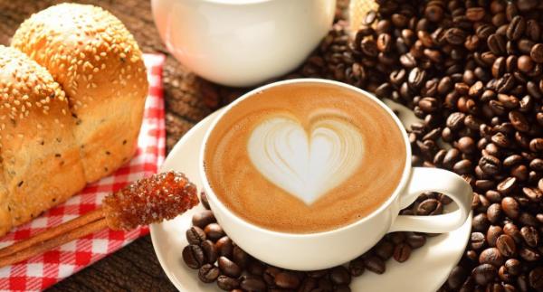 大学毕业想开个咖啡店,需要准备什么呢?_2