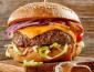 为什么排队都要买汉堡城汉堡?有那么好吃吗?