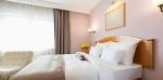 天伦国际酒店2