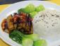 放鹅郎中式快餐品牌怎么样?有那些系类的菜系?