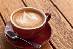 摩卡咖啡培训
