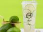 柠檬工坊饮品种类齐全,能给消费者满意的消费体验