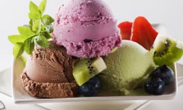 芭贝乐冰淇淋怎么加盟?_2