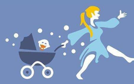 在开母婴店之前应该做什么准备?_2