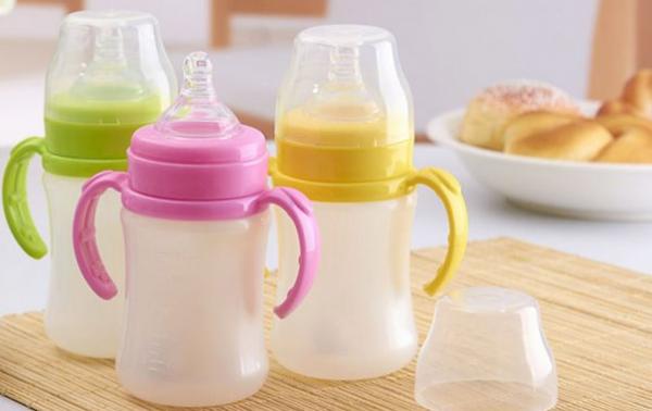 如何写好母婴用品店简介?_2