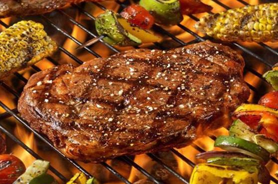 什么品牌自助烤肉最好,汉釜宫来告诉你_1