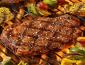 什么品牌自助烤肉最好,汉釜宫来告诉你
