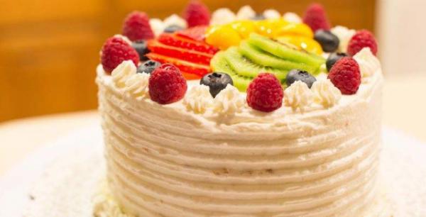 没经验可以开蛋糕店吗?_1