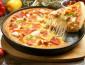 如何開家人人都喜歡的披薩店?