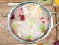 犇三鲜火锅加盟开店 满足食客需求