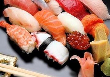 开日本料理店赚钱吗?取决于你怎么做_1