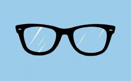 加盟眼镜店的风险大吗?雪亮眼镜让您了解如何创业!_1