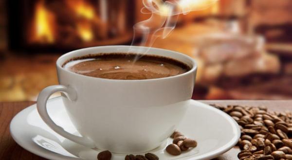 大学毕业想开个咖啡店,需要准备什么呢?_3