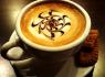 咖啡加盟如何營造店里的氛圍呢?