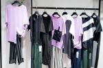 做服装生意需要注意些什么 批发拿货的技巧盘点