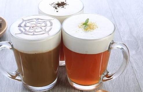 如何在冬季做好奶茶店的推广工作?_2