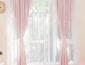 窗帘流行风格有哪些 窗帘布厂家为你介绍