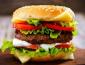 無經驗無技術就可以加盟的項目-嘉樂漢堡