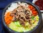 开石锅饭加盟店从哪些方面吸引顾客