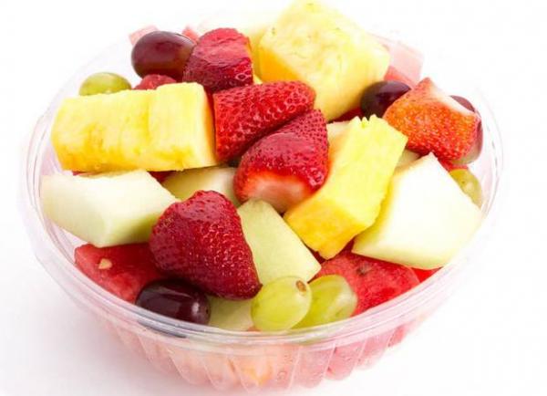 """鲜丰水果已正式启动上市进程,或将成为""""中国水果零售第一股""""_1"""