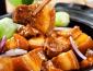 锅先森台湾卤肉饭拥有多种不一样的美味
