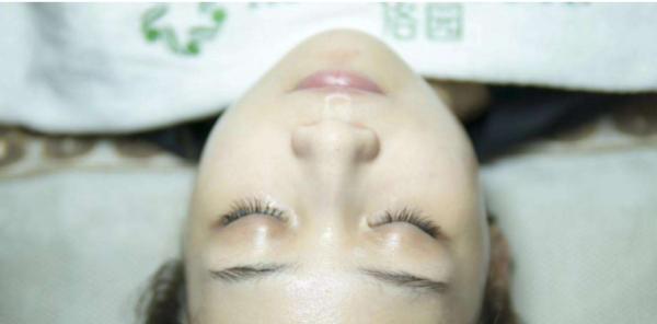 洛园皮肤管理