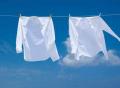 洗衣店加盟要做好哪些准备呢?