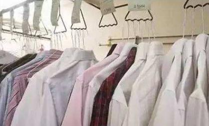 干洗小店如何经营比较好 哪些技巧要掌握_2