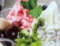 可爱雪意式冰淇淋单店月利润有多少