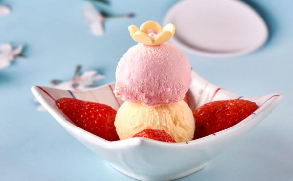 冰淇淋加盟如何快速赚钱?_2