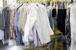 大学城开洗衣店怎么样 有哪些注意事项