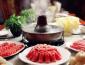 開一家老北京涮羊肉飯館利潤怎么樣?