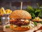 百富烤霸分享三个让汉堡店生意红火的技巧