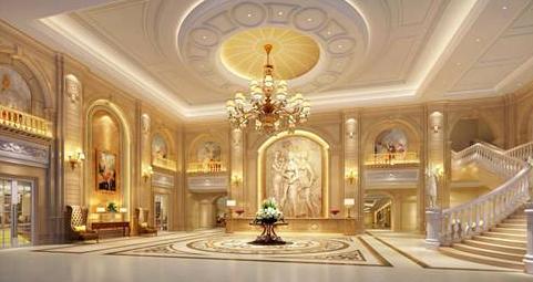 解析维也纳酒店高端酒店亏本的原因?_4