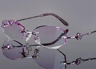 加盟眼镜店的风险大吗?雪亮眼镜让您了解如何创业!_2