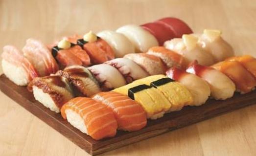 元气寿司能加盟吗?有哪些加盟的优势?_1